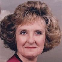 Kathleen N. Bradley