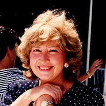 Marianne Brinson