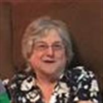 Darlene Blanchard Smith Pitre