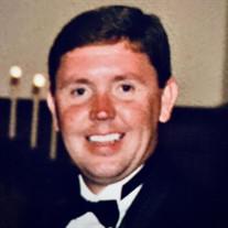 Jeffrey Campbell McDonald
