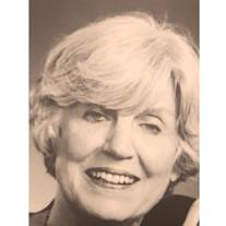 Joanne White Dzina