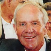 Merriell Jenkins