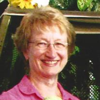 Barbara A. Boyle
