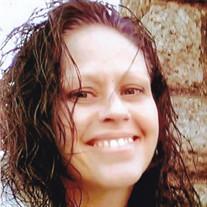 Dara Lynn Koelling