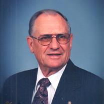 Virgil J. Svajda