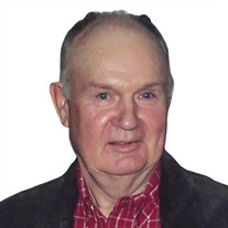 Thomas Allen Dowling