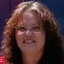 Cynthia Kay Welch (Lebanon)