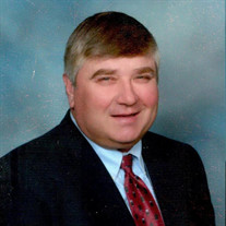 George Michael Teno Jr.