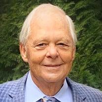 Thomas  Leo Maurer