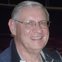Emmett C. Waier