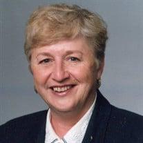 Ramona Sue Weins