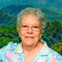 Rose  Harris