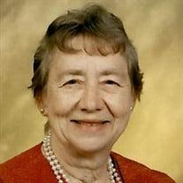 June E. Kroupa