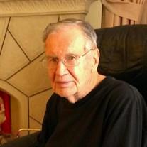 John Wheller
