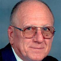 Gordon L. Harper
