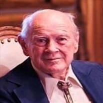 Charles Harvey Spiller