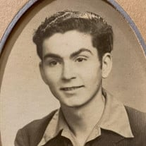 Ivan Edward Martin