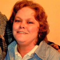 Ms. Charlene Rogers