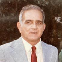 Anthony Joseph Guccione Jr.