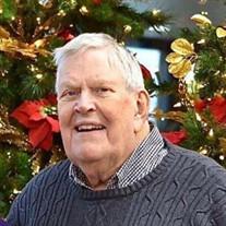 E. Ronald Abrahamson