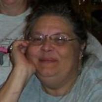 "Sandra F.  ""Sandi"" Miller"