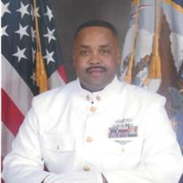 Victor  Levon Freeman