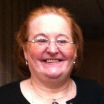 Kathleen  S.  Beaulier
