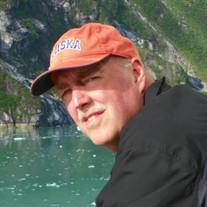 Paul E. Quigley