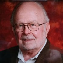 Thomas W. Matpack