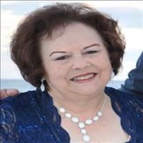 Janice Sue Lucas