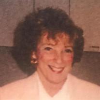 Judith S. Kanter