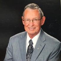 Dr. John B. Isbell