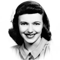 Margaret Clarissa Kremer