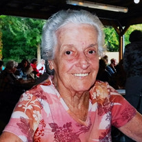 Marie R Cortelli
