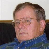 Thomas Kotowski