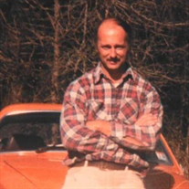 Michael W.  Martin
