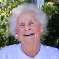 Margaret H. Colfer