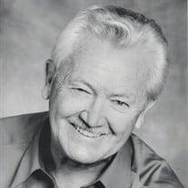 Walter  Thomas Mylett