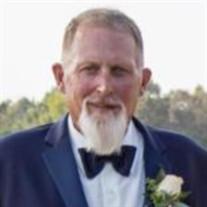 Gregory Wayne Addington Jr.