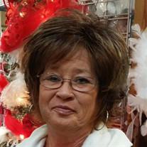 Susan Denise Yates