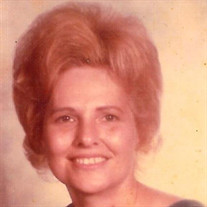 Joyce Kathleen Torman