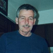 Jack Edward Kirk, Jr.