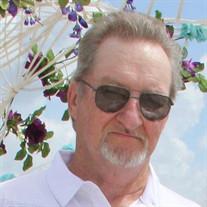 Ronald Gene Aylesworth