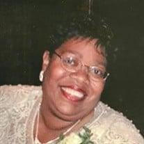 Annie R. Weems