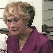 Ruth Davis Staton