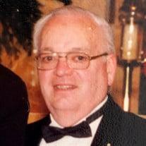 Robert A. Federico