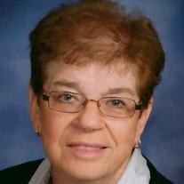 Carolyn J. Auffart