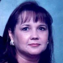 Mrs. Robin Massey