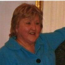 Lorraine M. Fanning