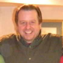 Joseph Thomas Gennrich